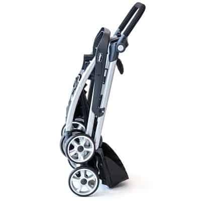 Chicco-Keyfit-Caddy-Stroller-Frame-folded