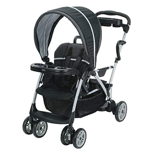 Graco-Roomfor2-Stroller