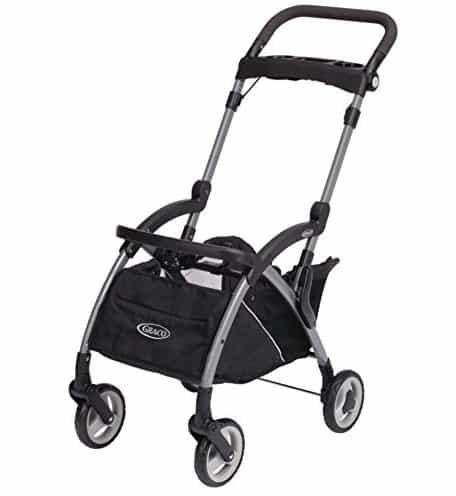 Graco-Snugrider-Elite-Stroller