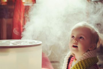 Best Baby Humidifiers