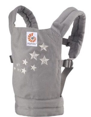 Ergobaby Original Doll Carrier