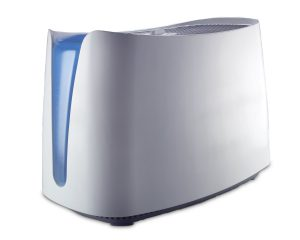 Honeywell HCM35W Cool Mist Humidifier