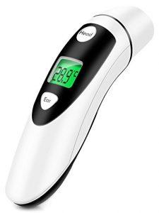 IEKABaby Thermometer