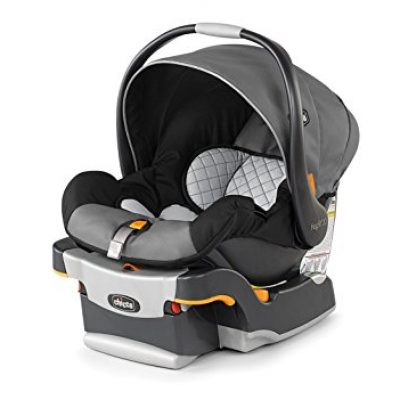Chicco KeyFit 30 – Orion