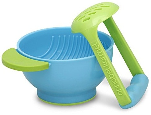 NUK-Mash-and-Serve-Bowl