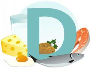 vitamin-D-fish-eggs-cheese