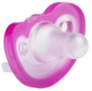 JollyPop Pacifiers PREEMIE for premature baby
