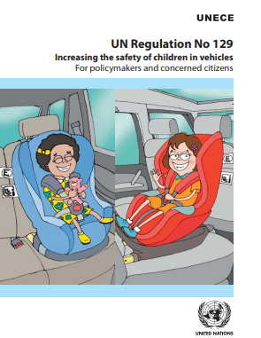 UNECE_CHILD_RESTRAINT_SYSTEMS_brochure