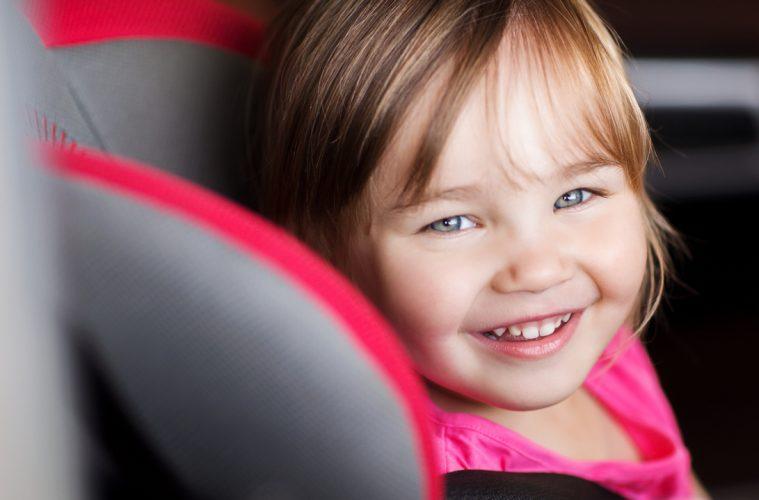 Cute_kid_In_carseat