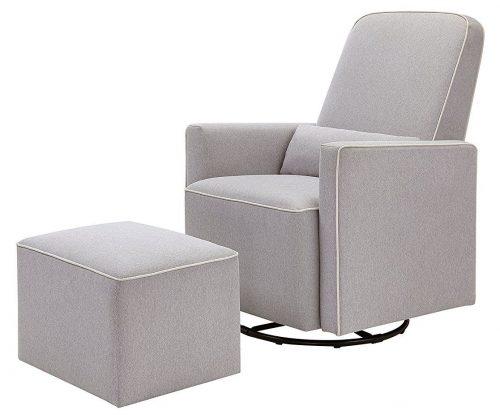 Peachy Best Nursery Gliders 2019 Wifes Choice Uwap Interior Chair Design Uwaporg