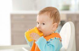 Best Baby Bottle Soap