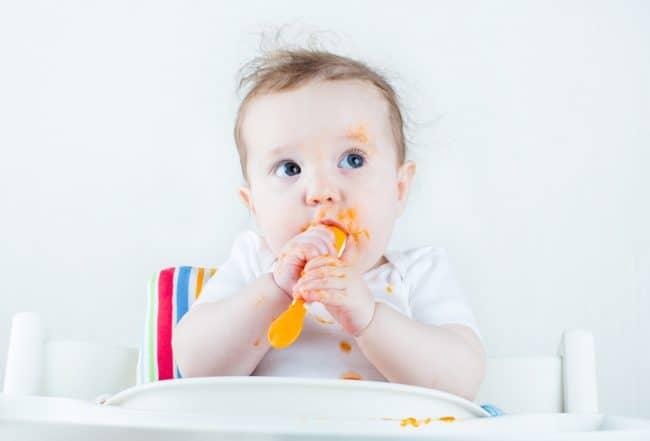Best_Baby_Highchairs