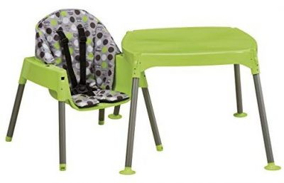 Evenflo Convertible High Chair- parts