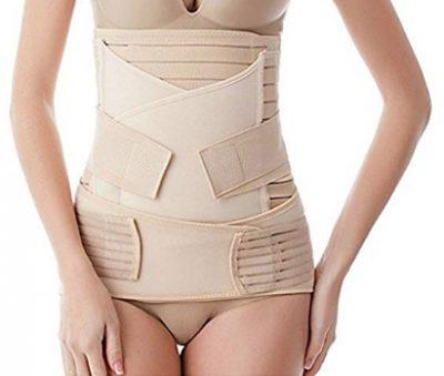 Fomansh-3-in-1-Postpartum-Belly-Wrap-1