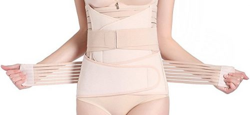 Hip-Mall-3-in-1-Postpartum-Girdle