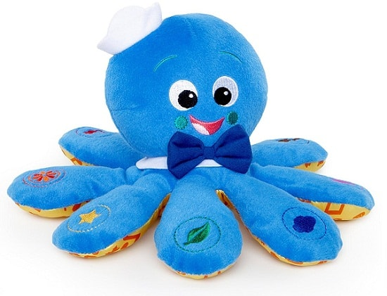 Baby-Einstein-Octopus-Plush-Toy