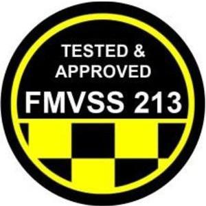 FMVSS-213