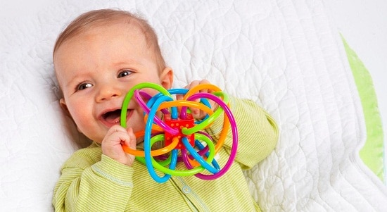 Rattle-and-Teether-2