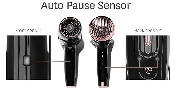 T3-Cura-Luxe-sensor