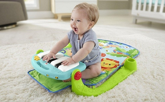 fisher-price-kick-play-piano-gym