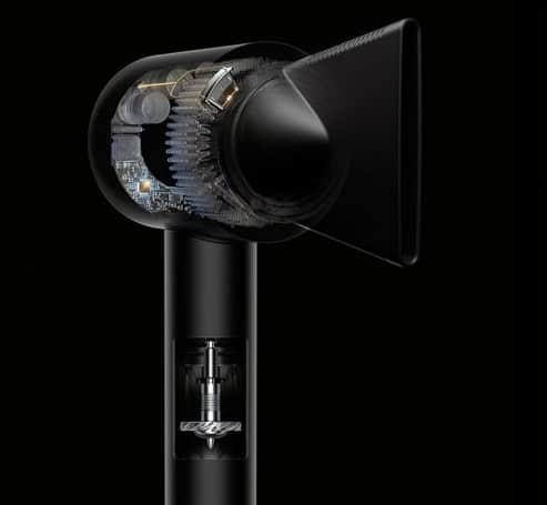 Dyson-supersonic-for-Stylist-hero