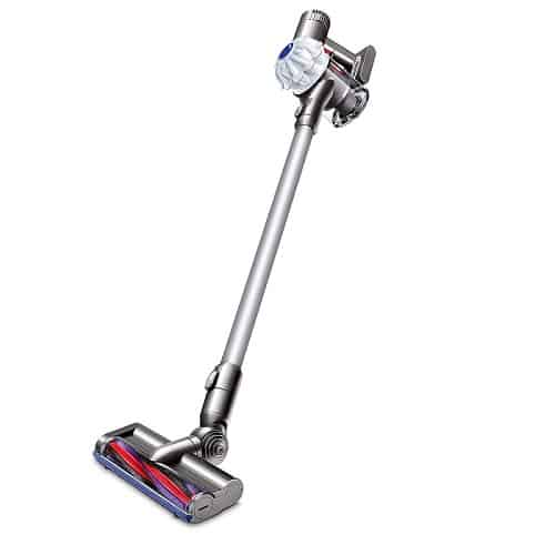 Dyson-V6-Cord-Free-Stick-Vacuum-Cleaner