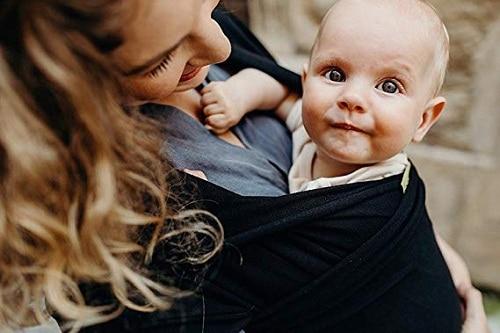 Baby-Wrap-Boba