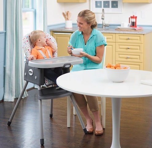 Graco-Simple-Switch-Highchair