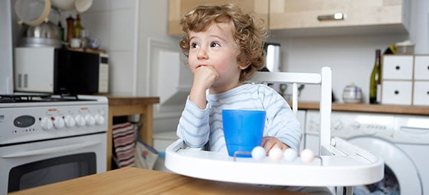 toddler-in-high-chair