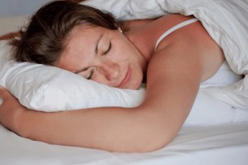 Best-Pillows-for-Stomach-Sleepers