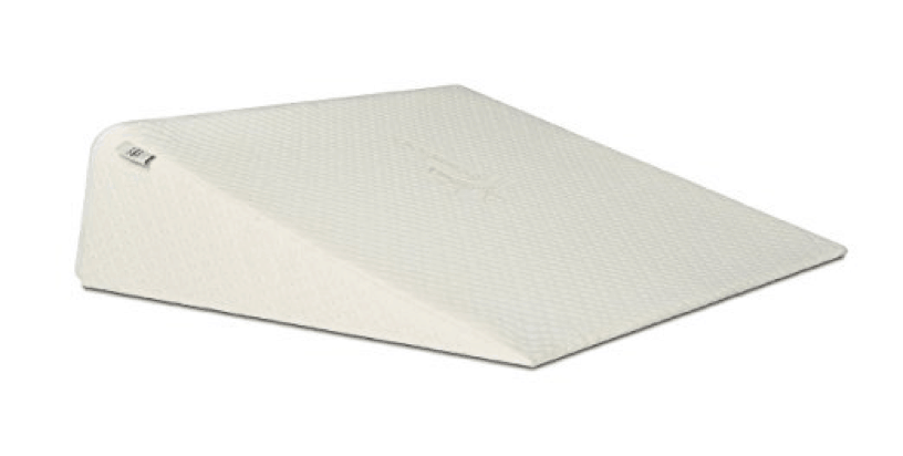 Brentwood-Home-Zuma-Therapeutic-Foam-Bed-Wedge-Pillow