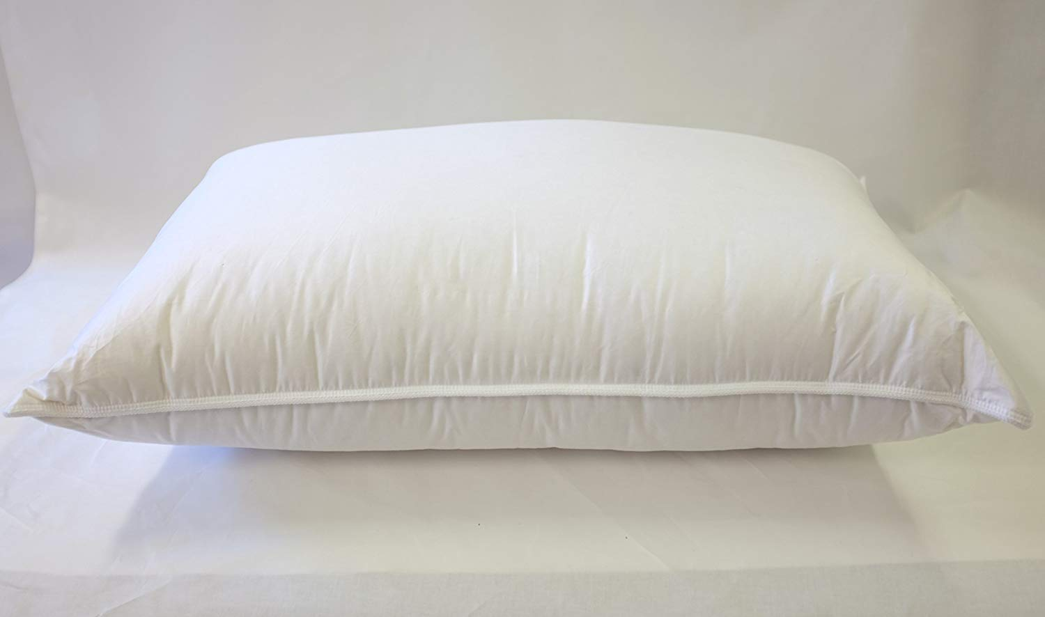 Continental-Bedding-100-Premium-Luxury-Pillow