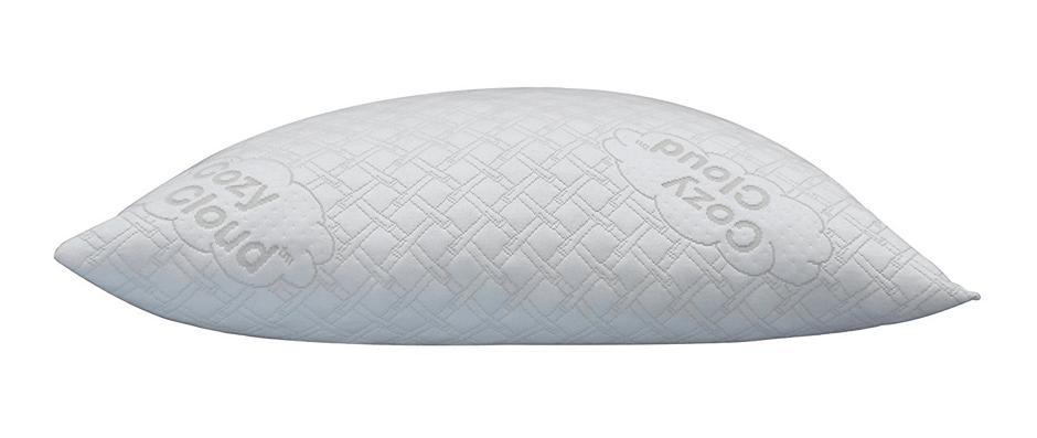 CozyCloud-Bamboo-Shredded-Memory-Foam-Pillow-Queen