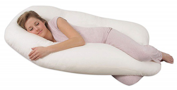 Leachco-Back-'N-Belly-Contoured-Body-Pillow