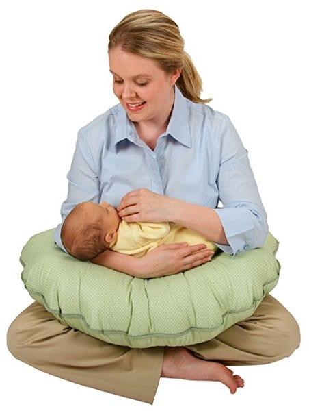 Leachco-Cuddle-U-Basic-Nursing-Pillow-2