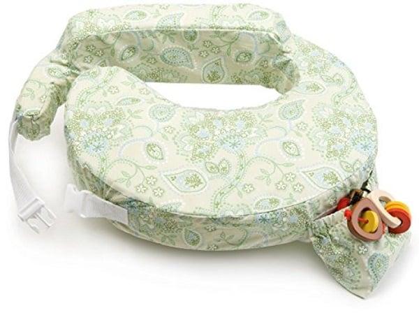 My-Brest-Friend-Inflatable-Travel-Nursing-Pillow