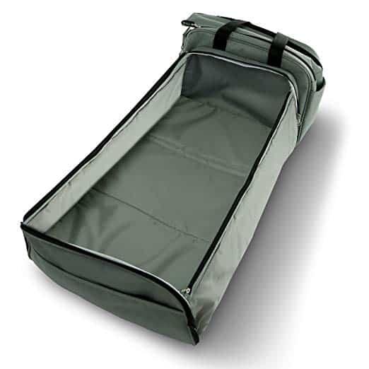 Scuddles-3-1-Portable-Bassinet