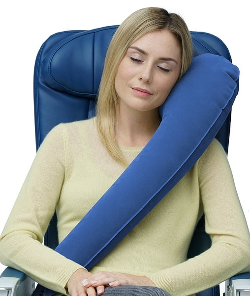 Travelrest-Ultimate-Travel-Pillow