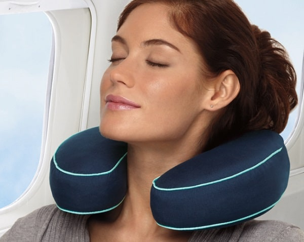 What-kind-of-travel-neck-pillow-is-best