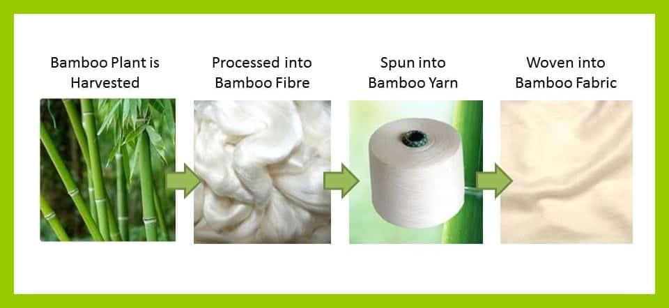 bamboo-process