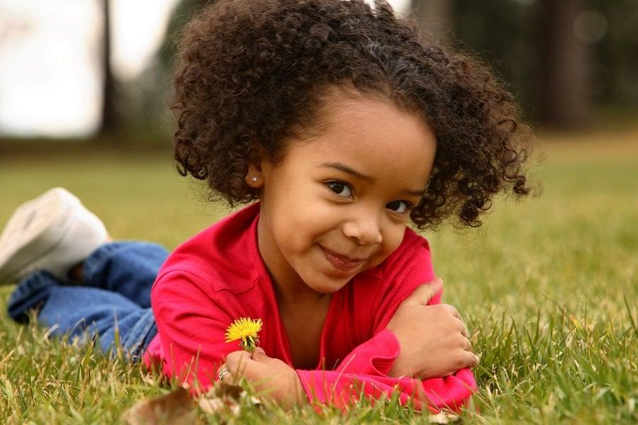 black-girl-name