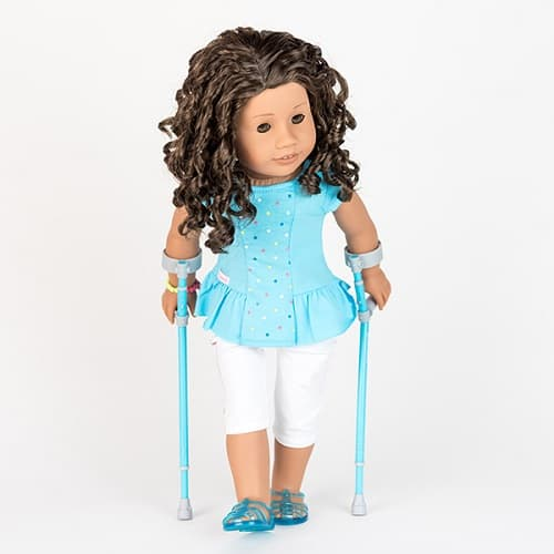 American-Girl-Crutches