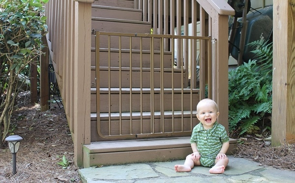 Cardinal-Gates-Outdoor-Safety-Gate