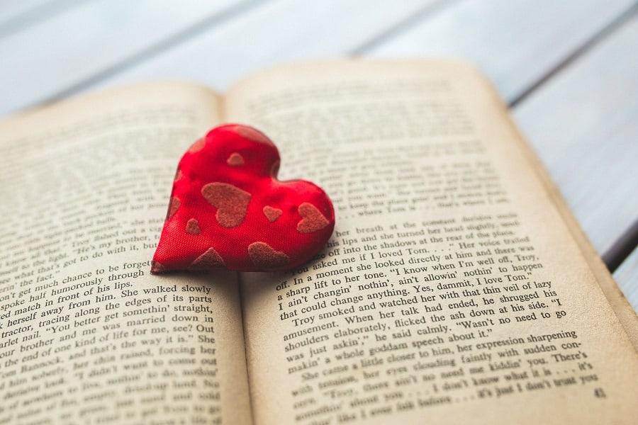 DIY-Valentines-Day-Gifts