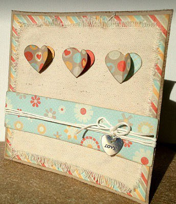 Hand-Made-Valentine-Card-Sample