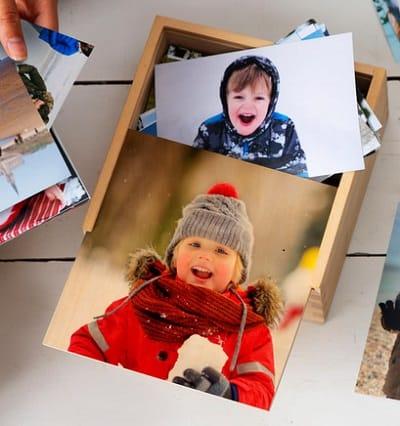 Personalized-Wooden-Storage-Box