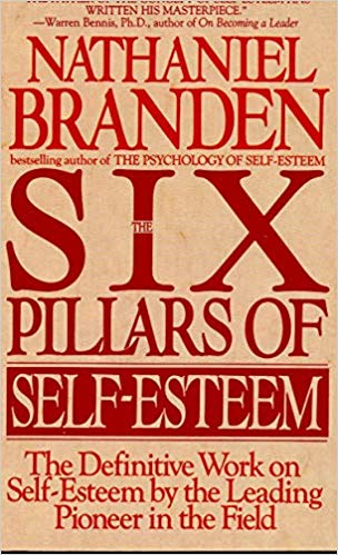 The-Six-Pillars-of-Self-Esteem