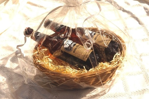 beer-hamper