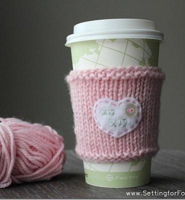 cup-warmer