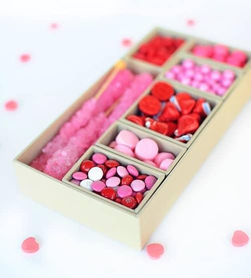 valentine-candy-box